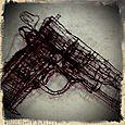 Shot_1291134333665