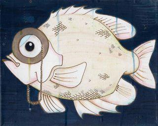 image from ny-image1.etsy.com